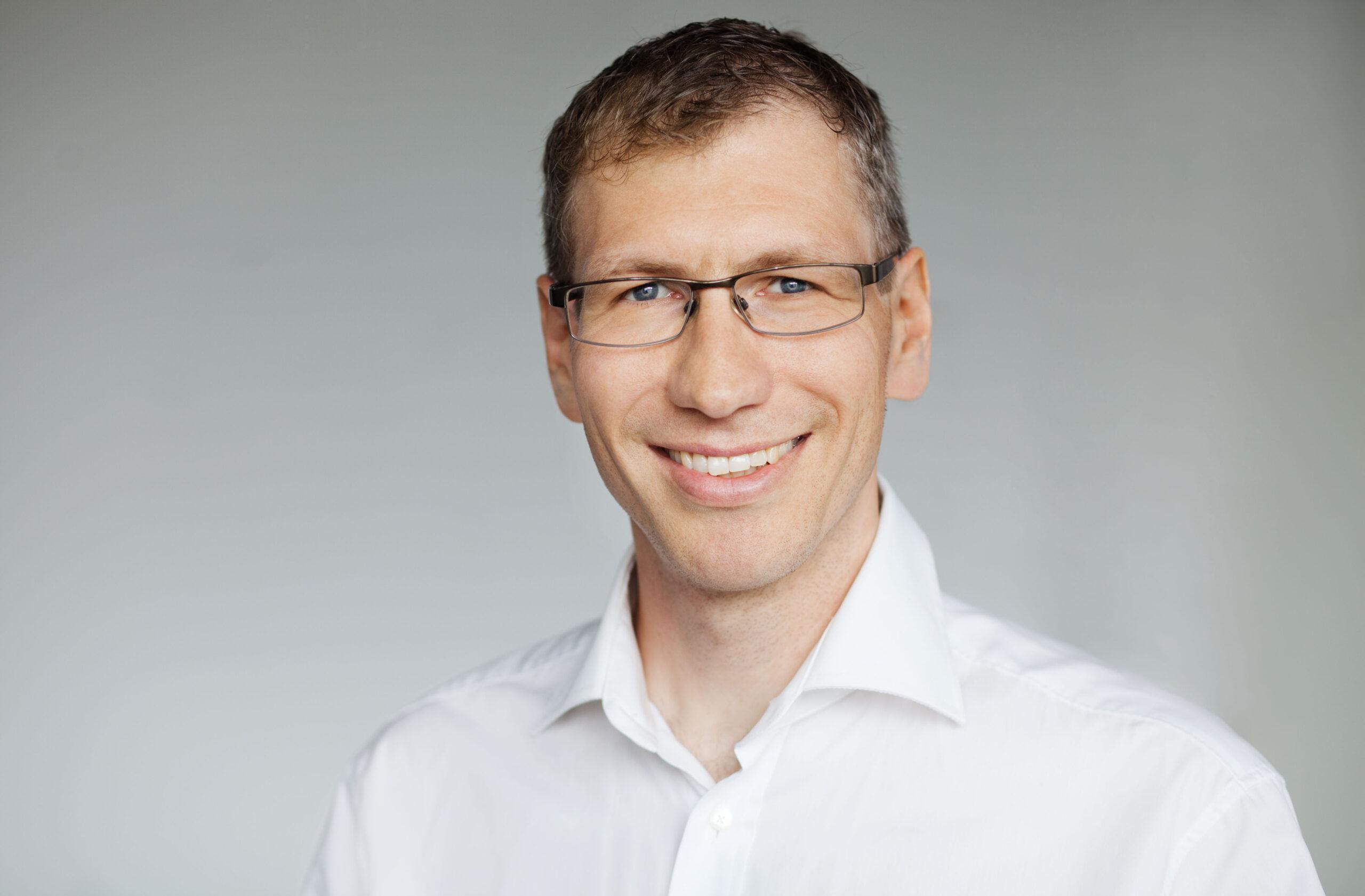 Jens Hansel, eh-c.eu