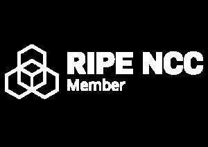RIPE-NCC-Member